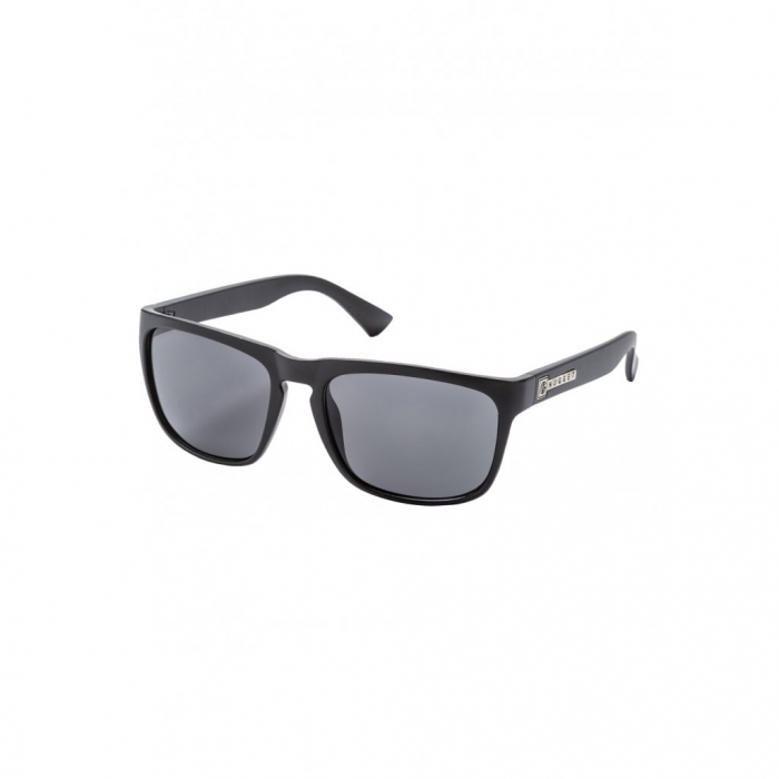 Brýle Nugget Spirit Sunglasses A black 2019
