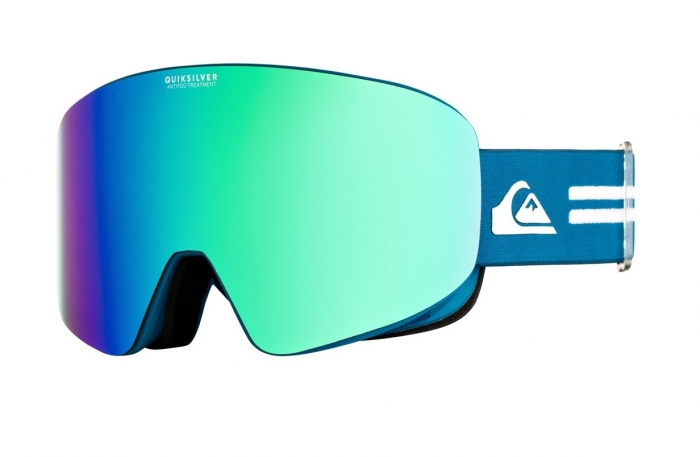 Brýle Quiksilver QS_Rc lyons blue/amber rose emerald ml green 2019/20