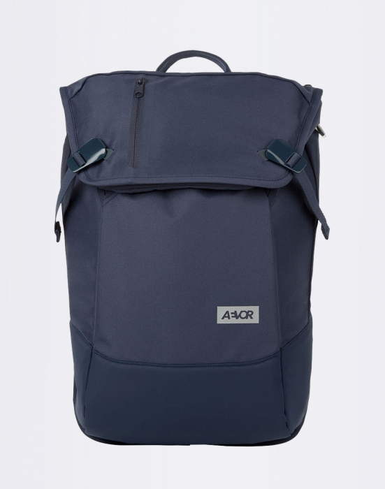 Batoh Aevor Daypack chilled blue 2019