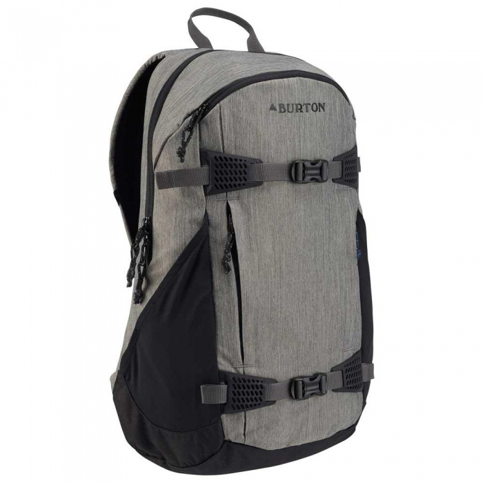 Batoh Burton Day Hiker 25L shade heather 2018